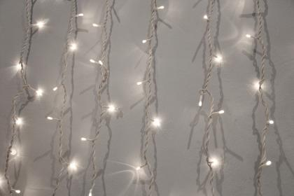 aesthetic gray grey lights fairy wallpapers grunge pale divider hipster pantalla aesthetics backgrounds soft silver fondos headers string layouts guardado
