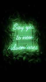 aesthetic wallpapers iphone neon dark desktop backgrounds quotes android travel nature 1080p 4k decor adventure quote phone colors uploaded user