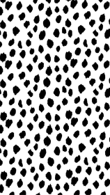 vsco aesthetic backgrounds patterns background wallpapers pastel designs pattern cheetah quotes beige fabric transparent star trendy sticker wall animal edit