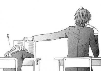 Image result for anime best friends boy and girl tumblr