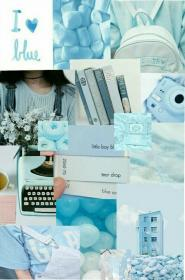 iphone wallpapers aesthetic pastel ig backgrounds cute wall paper