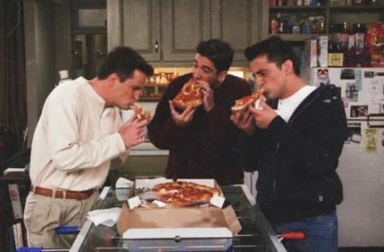 tv aesthetic friends 90s moments shows cicu pro