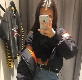 outfits teen insta casual outfit uploaded impress