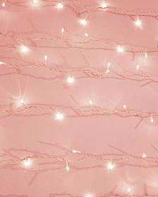 rose gold aesthetic pastel pink background quotes pinky iphone social wall