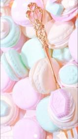 pastel aesthetic phone backgrounds coolbrnd pretty iphone colors