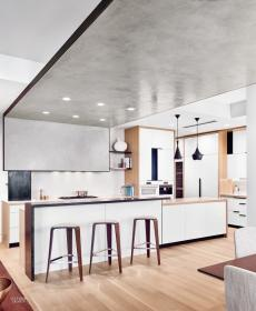 Pin by Stupit Lee on kitchen Residential interior
