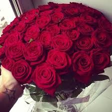 rosas rose roses bouquet ramo flores grandes valentines flowers story rich 1d florales ramos mujer cinderella teil another guardado desde