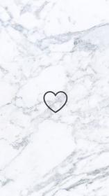 highlight sfondo highlights story iphone icons sfondi aesthetic icone wallpapers immagini bianco feed marmo surbrillance couverture marble ig friends fondos