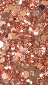 Image result for pale peach, rose gold pale dusty blue