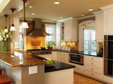 Related image Kitchen remodel small, Kitchen design