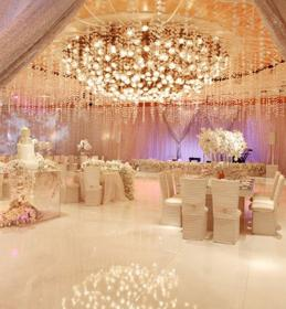 bodas salones luxury reception boda salon decorations lujosos elegantes fiesta hotel decoraciones dream fiestas spring eventos bodasnovias decoracion perfect articulo