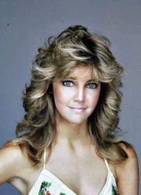 80s hairstyles female hair styles 80 short haircuts hairstyle 1980s womens layered medium feathered pretty shag blonde cuts