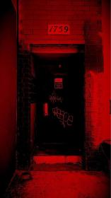 aesthetic wallpapers colors grunge dark maroon rojo shades neon rooms fondo backgrounds station alex fb