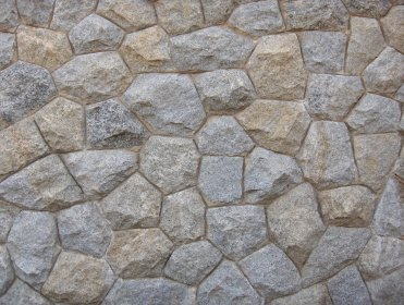 texture stonewall freeimages