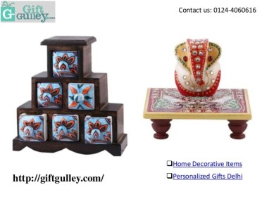 buy online personalized gifts home decorative items in delhi 2 638
