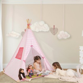 Our Generation Suite Teepee Our Generation UK