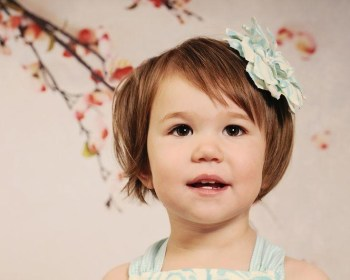 baby short hairstyles haircuts pixie toddler hair haircut cuts latest hairstyle styles known well