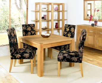 Convertible Dining Tables For Small Spaces Novocom Top