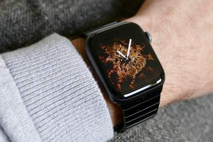 apple faces face digitaltrends digital mobile fire smartwatch still boxall andy