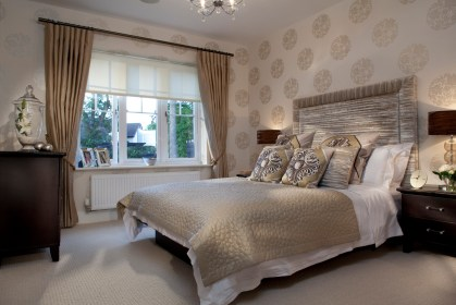 Stylish Apartment Bedroom Ideas for Comfort and Style