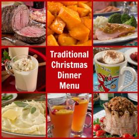 MF Traditional Christmas Dinner V2 3 11252015 ExtraLarge1000 ID 1310975