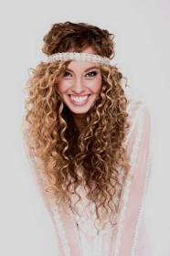 curly hair layered long hairstyles layers haircuts wavy pretty naturally natural curls cut curl blonde hairstyle loose subtle looks blond