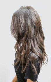 long layers hairstyles layered into hair cut cuts haircuts corte capas hairstyle largo pelo brown