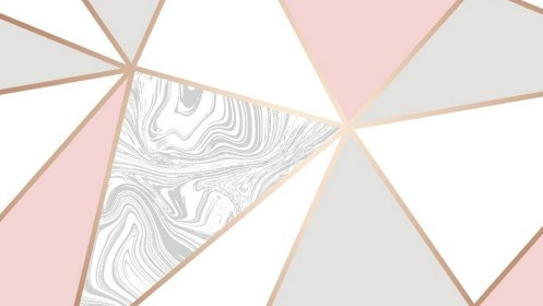 marble rose gold desktop backgrounds wallpapers hd pink background resolution livewallpaperhd cute wallpaperaccess christmas computer laptop screen ivory chinese screensavers
