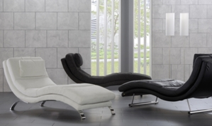 fauteuil relax materiaux ooreka