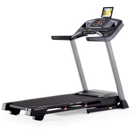 tapis proform course performance 400i 410i correr fitnessboutique form usa prix meilleur treadmill avis cinta assembled roulant fully loopband passadeira