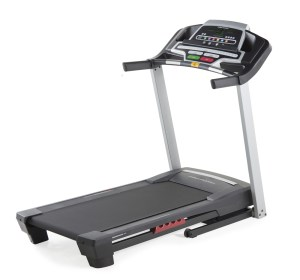 Tapis de course Performance 750 PROFORM FitnessBoutique