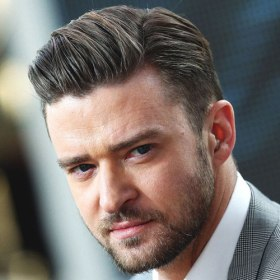 The Best Justin Timberlake Haircuts & Hairstyles (2020 Update)