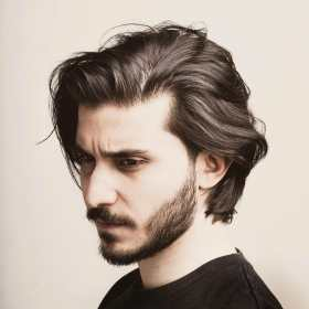 haircuts hairstyles long hair hairstyle types mens length chin different medium trends haircut bob cut try wear must short easy