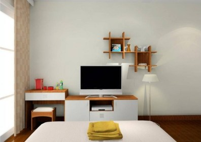 bedroom tv stand stands rooms furniture cabinet modern console narrow unit wall units room cabinets delightful living inspirations regard interior