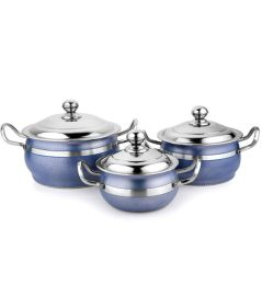 Airan Blue Stainless Steel 3 SDL941695401 1 8aa62