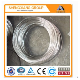 304 304L 316 316L Stainless Steel Wire