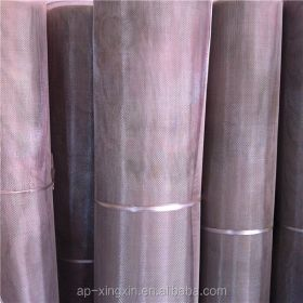 sus 304 stainless steel plate price per