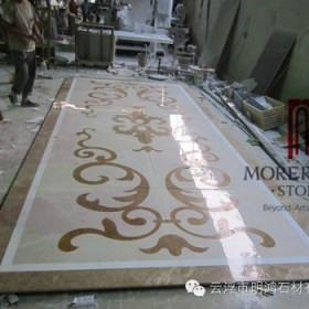 marble floor temple italy designs larger tile