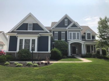 paint colors exterior sell choosing painting choose association