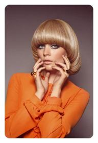 hairstyles 70s 70 hairstyle every want