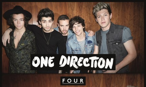direction four album way styles long fare factor standard independent