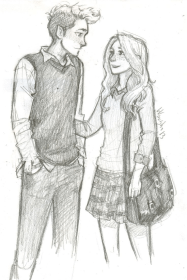 friendship sketches pencil drawing simple paintingvalley