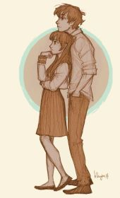 boy sketches proposing pencils sure drawings drawing couple sketch anime short gracie adam head too adorable kind hair sideways would