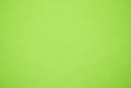 Lime Green Paper Texture Picture Free Photograph