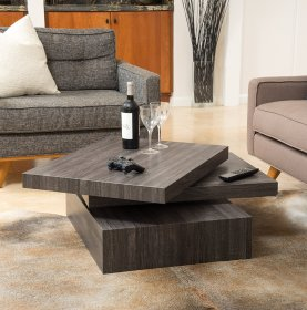 coffee tables under 200