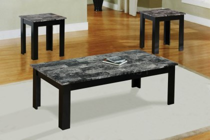 coffee tables modern under living focal point