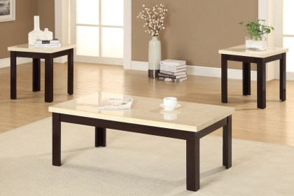 coffee table tables sets end center marble modern furniture under glass living cheap round point brown wood cream focal piece