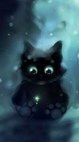 40 best images about wallpaper iphone cats on Pinterest