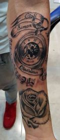 79 best images about Tatuajes by Chicho Shiva Tattoo on