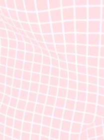 aesthetic pink pastel background wallpapers pastels backgrounds colors overlays editing needs fabric champleve kravet clover baby pinteres anime favim visit